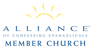 Alliance of Confessing Evangelicals Member Church