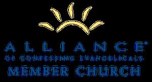 Alliance of Confessing Evangelicals Member Church