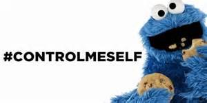 CookieMonster Control Meself