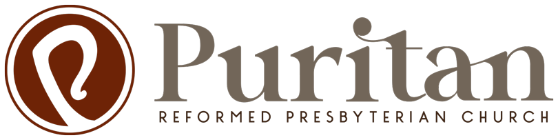 Puritan Reformed Presbyterian Church